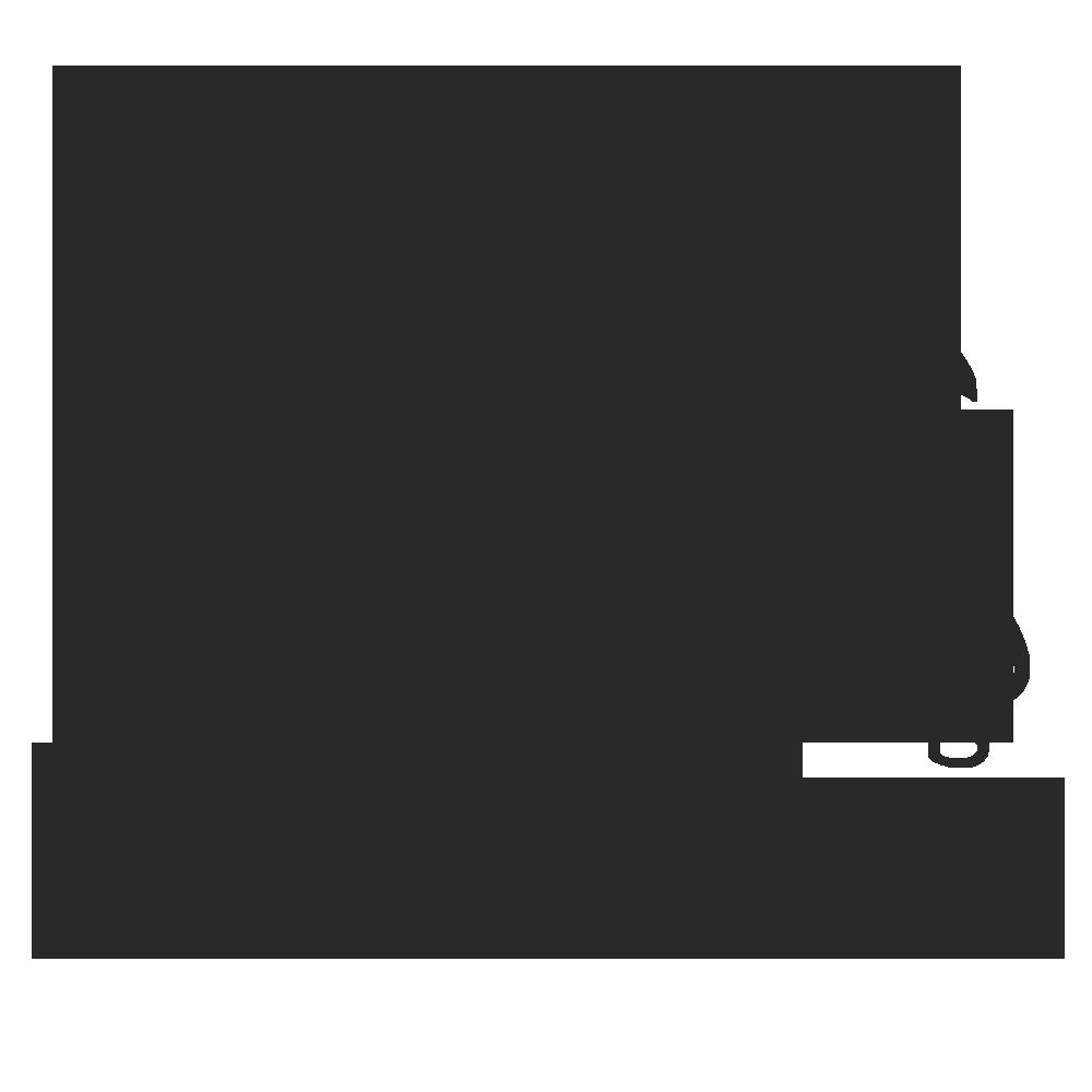 Locolab